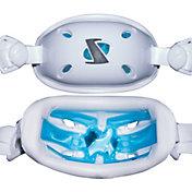 SportStar Youth GX-4 HydroGel Chin Strap