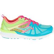 Saucony Kids' Grade School Volt Running Shoes
