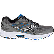 Saucony Men's Cohesion 9 Running Shoes