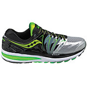 Saucony Hurricane ISO 2 Running Shoes