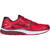 Saucony Men's Omni RP 15 Running Shoes