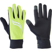 Saucony Men's Nomad Running Gloves