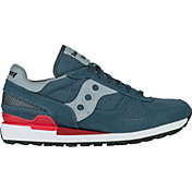 Saucony Men's Shadow Original Casual Shoes