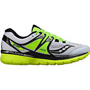 Saucony Men's Triumph ISO 3 Running Shoes