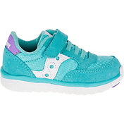 Saucony Toddler Baby Jazz Casual Shoes