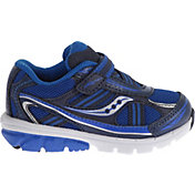Saucony Toddler Ride AC Running Shoes
