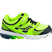 Saucony Toddler Zealot AC Running Shoes