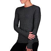 Saucony Women's Brisk Running Long Sleeve Shirt
