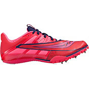 Sauncony Women's Spitfire Track and Field Shoes