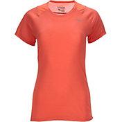 Saucony Women's Freedom Running T-Shirt