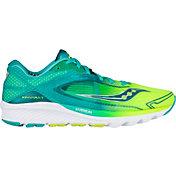 Saucony Women's Kinvara 7 Running Shoes