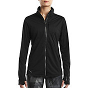 Saucony Women's Vitarun Jacket