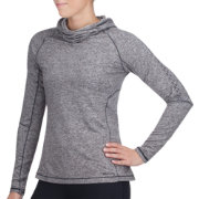 Saucony Women's Run Strong Hoodie