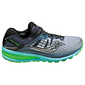 Saucony Triumph Shoes