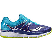Saucony Triumph ISO 2 Running Shoes