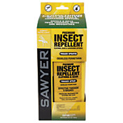 Insect Repellent & Protection