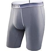 SAXX Underwear Men's Quest 2.0 7'' Boxer Briefs