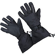 Striker Ice Adult Climate Gloves