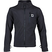 Striker Ice Men's Climate Softshell Liner Jacket