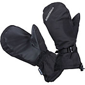 Striker Ice Adult Climate Mittens
