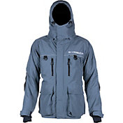 Striker Ice Men's Guardian Jacket
