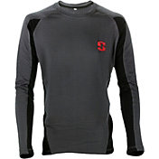 Striker Ice Men's Polar Baselayer Shirt