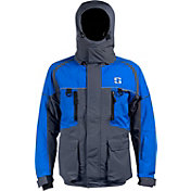 Striker Ice Men's Predator Jacket