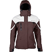 Striker Ice Women's Climate Jacket