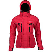 Striker Ice Women's Guardian Jacket