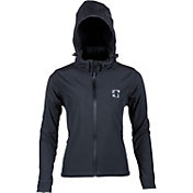 Striker Ice Women's Performance Hooded Jacket