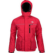 Striker Ice Youth Guardian Jacket