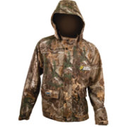 ScentBlocker Men's Waterproof Hunting Jacket