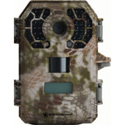 Stealth Cam G42NG Trail Camera – 12MP