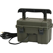 Stealth Cam 12 Volt Battery Box