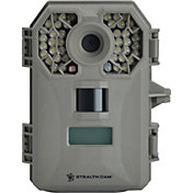 Stealth Cam GF2C Trail Camera – 8MP