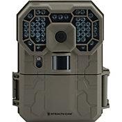 Stealth Cam GX45NG Trail Camera – 12MP