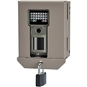 Stealth Cam Security/Bear Box for E Series Cameras