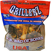 Grillerz 3 lb. Bag of Bones