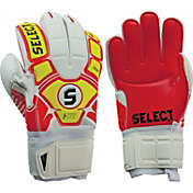 Select Adult 32 Soccer Goalkeeper Gloves
