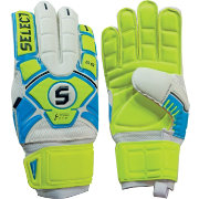 Select Adult 66 Soccer Goalkeeper Gloves