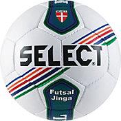 Select Jinga Futsal Ball