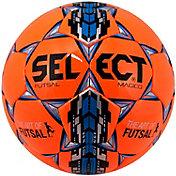 Select Magico Futsal Ball