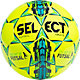 Select Mimas Futsal Ball