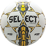 Select Viking Soccer Ball