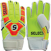 Select Youth 03 Guard Soccer Goalkeeper Gloves