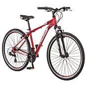 Schwinn Adult GTX 3 Hybrid Bike