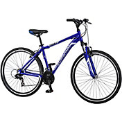 Schwinn Adult GTX 1 Hybrid Bike