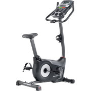 Schwinn 130 Upright Exercise Bike 2013