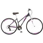 Schwinn Women's GTX 3 Hybrid Bike