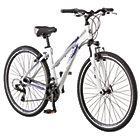 $110 Off Schwinn GTX Hybrid Bikes - Now $289.98